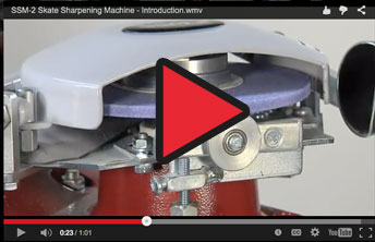 skate-sharpening-video